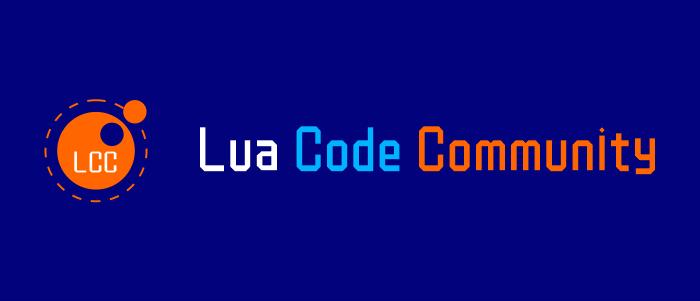 Lua代码社区